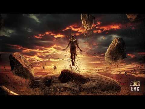 Future World Music - Arise | Epic Powerful Uplifting Hybrid Orchestral - default