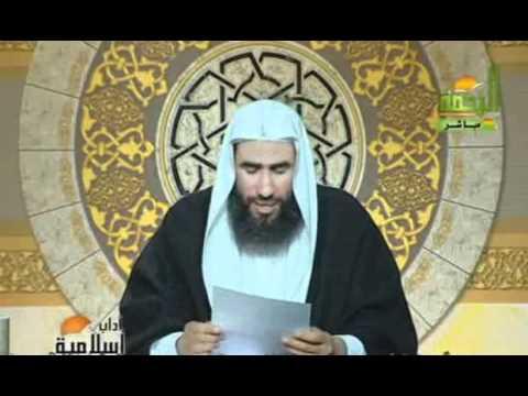 05 آداب اللباس-اداب اسلامية