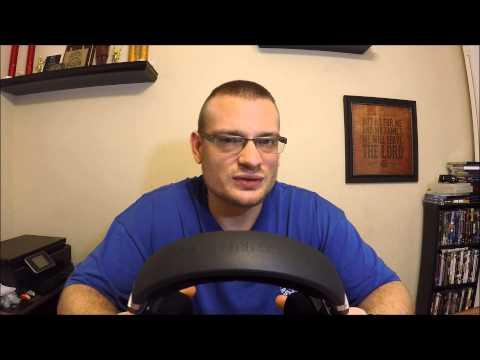 Sennheiser HD700 Review - UCflWqtsSSiouOGhUabhKTYA