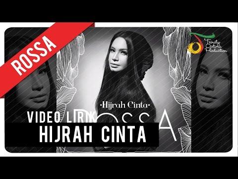 Hijrah Cinta (Video Lirik)