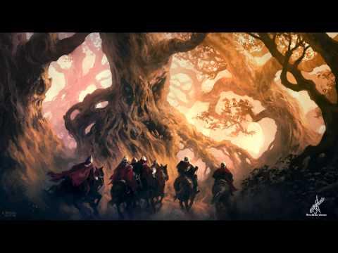 Fikri Fauzan - Band Of Brothers (Dramatic Fantasy Orchestral) - UC9ImTi0cbFHs7PQ4l2jGO1g