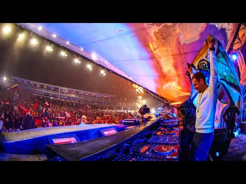 Armin van Buuren - Mainstage | Tomorrowland Winter 2019 - UCsN8M73DMWa8SPp5o_0IAQQ