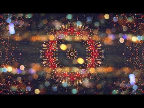 Fred V & Grafix - Hurricanes (Wild Love) [Keeno Remix] - UCw49uOTAJjGUdoAeUcp7tOg