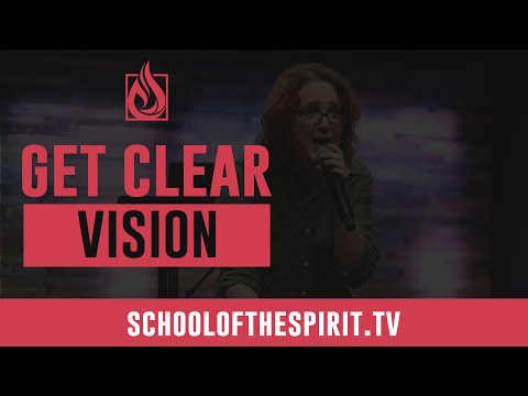 What Blinds the Prophetic Watchman's Eye?  This Will Offend Some People