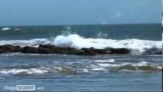 Vayaro Vaahe (Wind Flows) - nishithmehta , Ambient