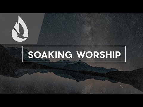 Your Presence  Soaking Worship