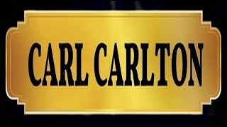 Carl Carlton - Baby I Need Your Loving (Mix Extended) Hq