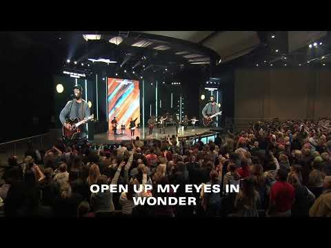 Midweek Service with Dr. Mark Rutland