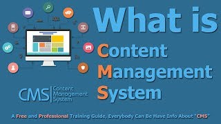 What is Content Management System (What is CMS)? - How Work CMS - contentmanagementsystem.xyz