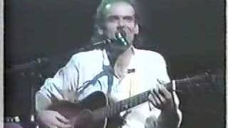 John Hiatt - Since His Penis Came Between Us