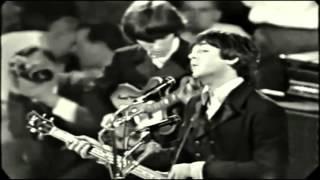 Yesterday  (Live 1965)