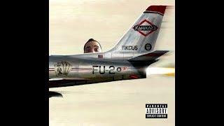 LETS GO! | Eminem - Not Alike ft. Royce Da 5'9 (MGK Diss) [REACTION]