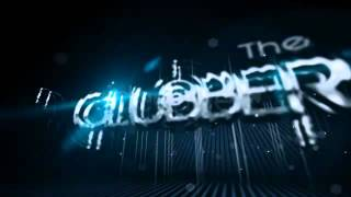 Clubber - After Effects Project Files | VideoHive 145205