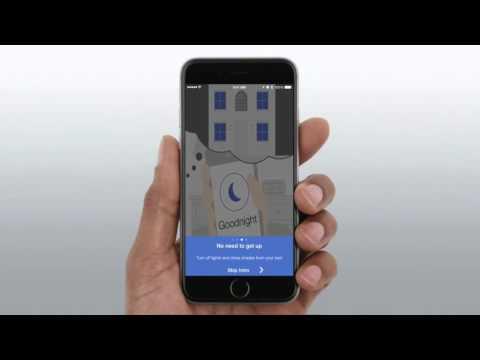 Lutron Caseta Home Kit & Siri Integration [Review] - default