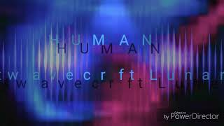 Human  - beatwavecr , Classical
