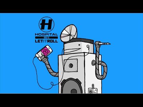 Krakota - In The Area (feat.  Lifford) [VIP] - UCw49uOTAJjGUdoAeUcp7tOg