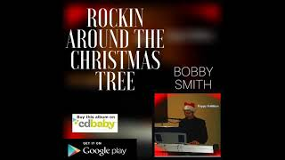 Rocking Around The Christmas Tree Clip - bobbysmith12 , Country