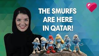 Top 5 Qatar Events (July 18 - 20, 2019)