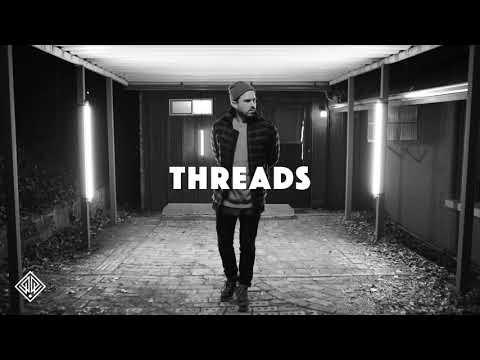 David Leonard - Threads (Official Audio)