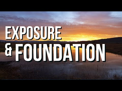 Prophetic Word   Exposure & Foundation