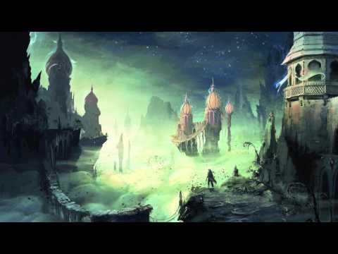 Tolerance - Chamber Of Secrets - UC5nc_ZtjKW1htCVZVRxlQAQ