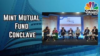 How Your MF Manages Your Money Is As Important As Returns | Mutual Fund Conclave