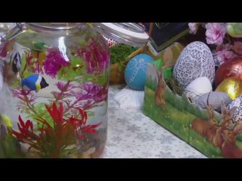 aquarium f r kinder nachtlicht k nstliches aquarium. Black Bedroom Furniture Sets. Home Design Ideas