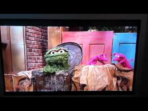 Sesame Street Presents: The A Team - default