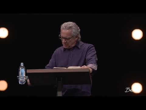 The Full Gospel  Bill Johnson  Bethel Church