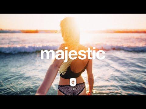 Beach Stories   A Summer Chill Mix ♫ - UCXIyz409s7bNWVcM-vjfdVA