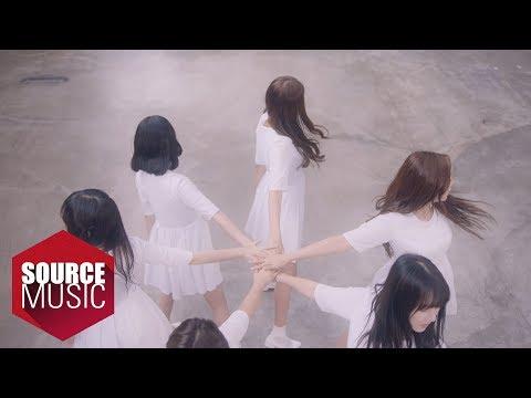 Summer Rain (Choreography Version)