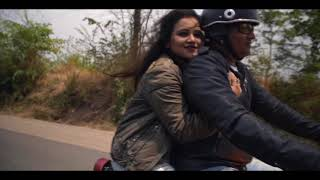 DOCTOR ROCK- Life on Highway (Official Video ) - doctorrock , Jazz