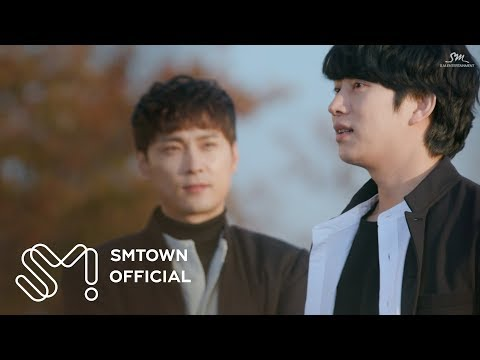 Sweet Dream (Feat. Min Kyung Hoon)
