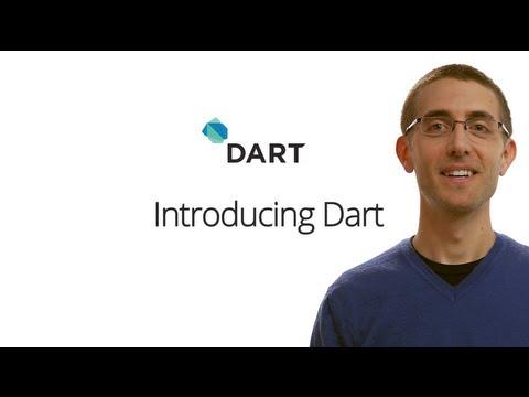 Introducing Dart - UC_x5XG1OV2P6uZZ5FSM9Ttw