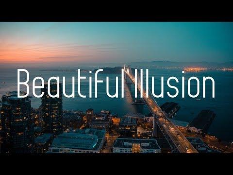 Oceans On Fire - Beautiful Illusion (Lyrics) - UCwIgPuUJXuf2nY-nKsEvLOg