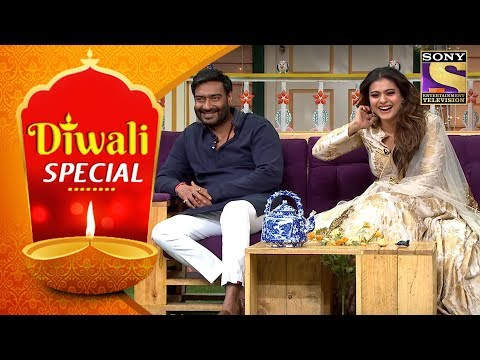 SET India - Channels Videos | AudioMania lt