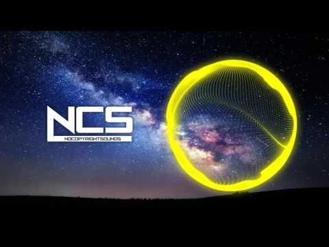 Jim Yosef - Arrow [NCS Release] - UC_aEa8K-EOJ3D6gOs7HcyNg