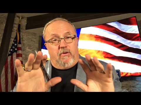 Prophecy Alert: Mysterious Pagan Artifact Found