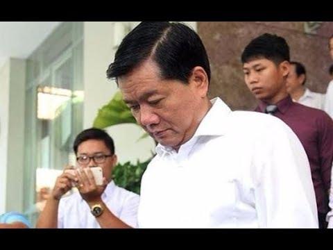 Kinh tế VN: Từ dòng đầu tư Thái đến vụ án Đinh La Thăng