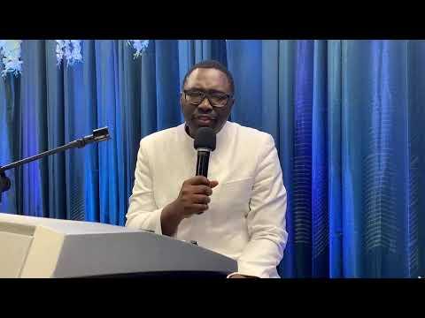 Prophetic Insight  Jan 23rd, 2021