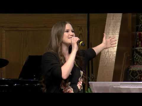 Full Service - 01/06/2019 - Christ Church Nashville