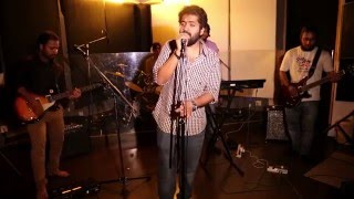 Tu Hi Re/Roza (Rehman Medley VED Cover) - vedofficialindia , Rock