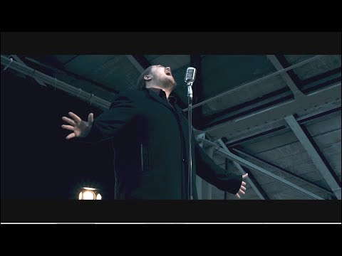 Epic Powerful Vocal Music: UNBREAKABLE | by Elbroar (Official Music Video) - UC9ImTi0cbFHs7PQ4l2jGO1g