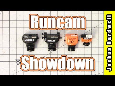 Runcam Swift Showdown | SWIFT 2, MINI, MICRO, ROTOR RIOT - UCX3eufnI7A2I7IkKHZn8KSQ