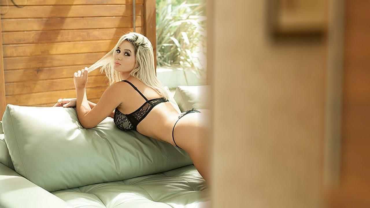 PAW JAR  – ROCKSTAR ⭕ Bikini Models ⭕ New Video Song ⭕ Bass House