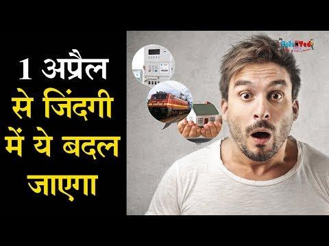 देखिए तो सही, ये खबर आपके लिए जरुरी है | Talented India News