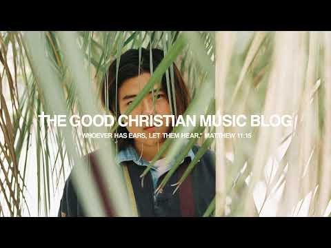 John Jin Han x Isla Vista Worship - Even Before [DEBUT]