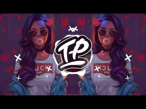 TERRA BLVCK ft. Bromar x Jimmy Wit An H & Blak Trash - No Game - UC9Xnzk7NEdUzU6kJ9hncXHA