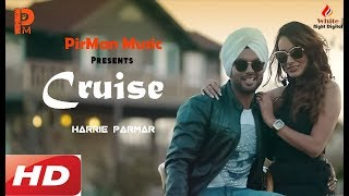 Cruise II Harrie Parmar Ft. Enzo II PirMan Music I - pirmanmusic , Classical