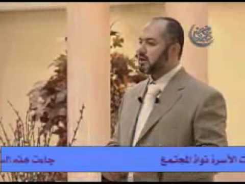 14- بين العقد والعرس ثماني نصائح